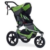BOB® Revolution® FLEX Jogging Stroller in Meadow