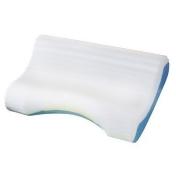Contour® Cloud Pillow