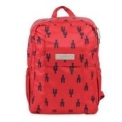 Ju-Ju-Be® Coastal Collection Mini Be Backpack in Cape Cod