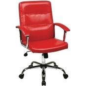Sebastian Office Chair - 38.75
