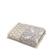Waverly Luminary Cotton Bath Towel