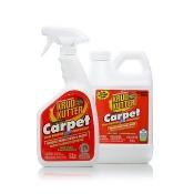 Krud Kutter 2-pack of Instant Carpet Stain Remover Plus Deodorizer
