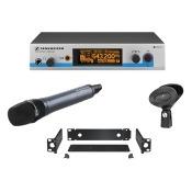Sennheiser Ew 500-945 G3 Wireless Transmitter Band A