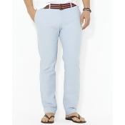 Polo Ralph Lauren Hudson Oxford Pants - Classic Fit