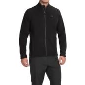 Outdoor Research Longhouse Fleece Jacket (For Men)