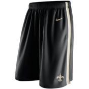 Nike Men's New Orleans Saints Epic Shorts
