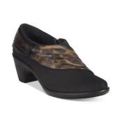 Easy Street Northern Shooties Women's Shoes