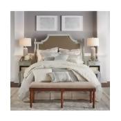 Closeout! Croscill Caterina 4-Pc. King Comforter Set Bedding
