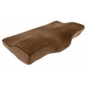 Deluxe Comfort Memory Foam Pillow