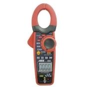 Electronic Specialties 655 1000 Amp Probe Digital Multimeter