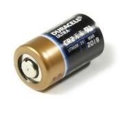 Sightmark CR2 Battery