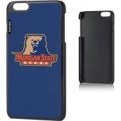 Morgan State Bears Apple iPhone 6 Plus (5.5
