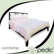 Soft-Tex Florentine Elegance Down Alternative Comforter
