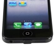 Insten Plug Cap For iPhone 6 Plus / 6S Plus 5.5