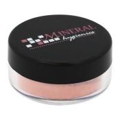 Mineral Hygienics - Mineral Blush Sweet Pea - 0.1 oz.