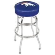 NFL Denver Broncos Barstool