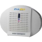 Eva-Dry 500 Mini Dehumidifier E-500