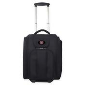 Missouri State University 16-Inch Business Tote Laptop Bag