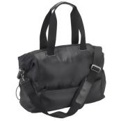 WEA RFID-Blocking Tote Bag