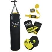 Everlast 4ft Boxing Set