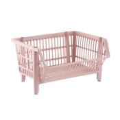 Our Basic Stack Basket