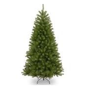 National Tree Company Elmore Spruce Christmas tree - 6ft