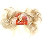 Revlon Ready-To-Wear Twirl Ups Hair Piece Dark Blonde