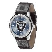 NFL Men's Gambit Watch Multi Watches No Size