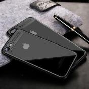 Transparent iphone 7 / 7 Plus Case