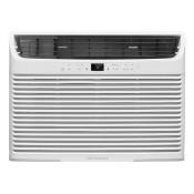 Frigidaire A/C 22000 BTU Window Air Conditioner, Electronic Controls, 230V, eStar