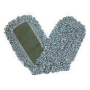 Dust Mop,Green RUBBERMAID FGJ85300GR00