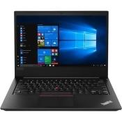 Lenovo ThinkPad E480 20KN008GUS ThinkPad E480 20KN008GUS Notebook