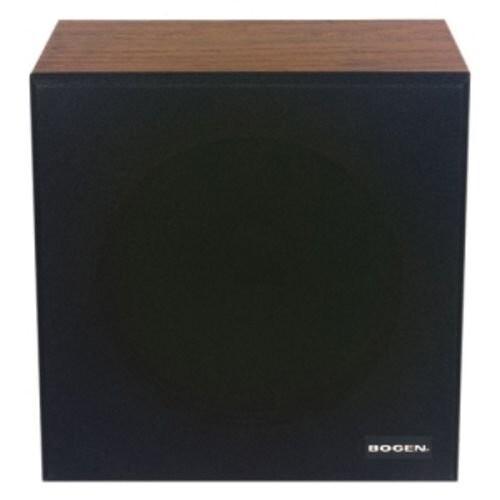 Bogen WBS8T725V - speaker