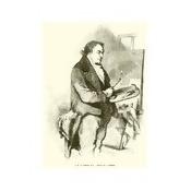 J. M. W. Turner, R.A