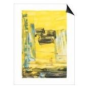 Homage to Rothko - No.48