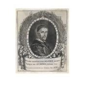 Leone Allacci Italian Scholar of Greek