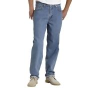 Big & Tall Levi's 560 Comfort Fit Jeans, Men's, Size: 54X30, Blue