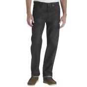 Levi's 501 Original Fit Jeans - Men, Size: 35X34, Black