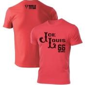 Title Boxing Joe Louis