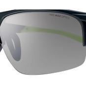 Nike Run X2 S Sunglass Replacement Lenses - EVA159