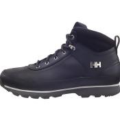 Helly Hansen 2015/16 Men's Calgary Winter Boot - (Jet Black/Ebony/Light) - 10874