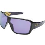 Fox 2015 The Super Duncan Sunglasses UV Protection - 06315