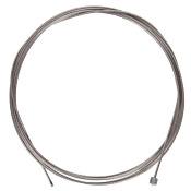 SUNLITE Cable Gear 1.2X2000 Ss Slk - BK624SLP