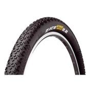 Continental Race King Mountain Bike Tire - Wire Bead