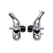 Shimano Altus Rear Cantilever Bicycle Brake - BR-CT91 - EBRCT91MMRSB