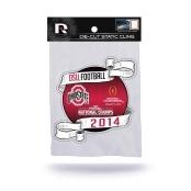 Ohio State Buckeyes 2014 Champions 4