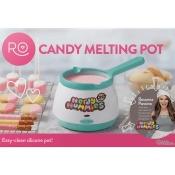 Ro Nerdy Nummies Melting Pot-