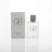 ACQUA DI GIO by Giorgio Armani 1.0 oz EDT Spray NEW in Box for Men