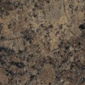 Worktop - Mocca Granite