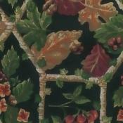 Restaurant Tablecloths Autumn Leaves Tablecloth 70x144 Oblong AUTUMNLEAVES70X144